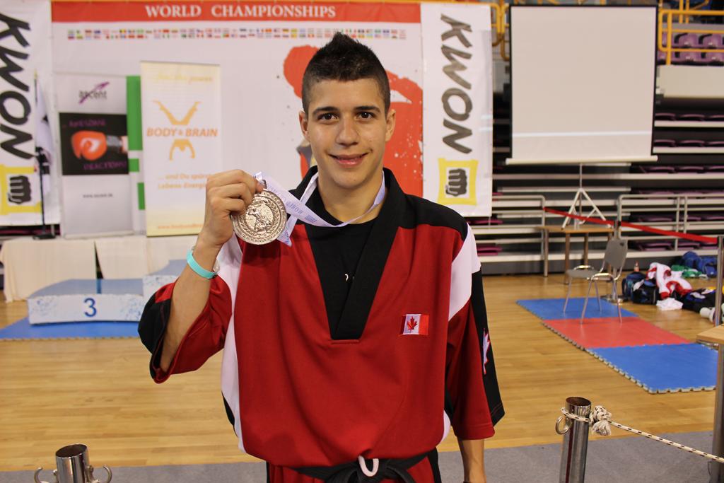 wku championat mondial 2013 crete 071